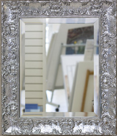 Specialty Custom Frames And Mirrors Sanibel Art And Frame