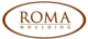 Roma Moulding